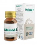 Melised-T - Camomilla Composta - Compresse