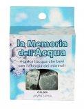 La Memoria dell'Acqua - Calma: Avventurina