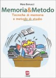 Memoria & Metodo - Libro