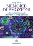 Memorie di Emozioni - Libro