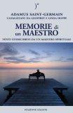 Memorie di un Maestro - Libro