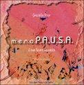 Menopausa — Libro