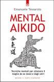 Mental Aikido  - Libro