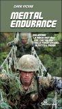 Mental Endurance  - Libro