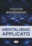 Mentalismo Applicato — Libro