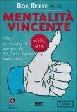 Mentalità Vincente - 2 CD Mp3