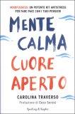 Mente Calma Cuore Aperto - Libro