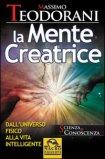 La Mente Creatrice — Libro