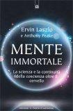 Mente Immortale - Libro