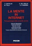 La Mente in Internet