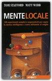 Mente Locale