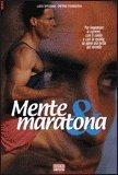 Mente e Maratona — Libro