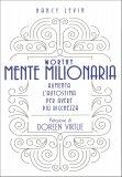 Mente Milionaria - Worthy - Libro