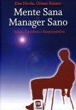 Mente Sana in Manager Sano  - Libro