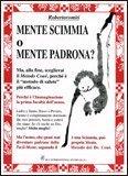Mente Scimmia  - Libro