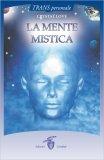 La mente mistica — Libro