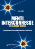 Menti Interconnesse - Entangled Minds   - Libro