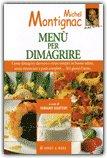 Menù per Dimagrire