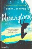 Meraviglioso - Libro