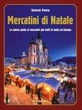 Mercatini di Natale  - Libro