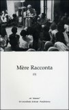 Mère Racconta - Vol. II