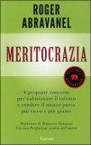 Meritocrazia — Libro