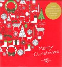 Merry Christmas - Cofanetto