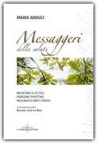 Messaggeri della Salute