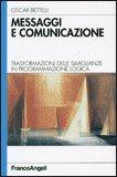 Messaggi e Comunicazione