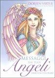 Messaggi dai tuoi Angeli - Libro