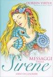 Messaggi dalle Sirene - Libro