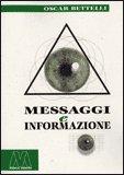 Messaggi e Informazione