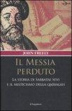 Il Messia Perduto