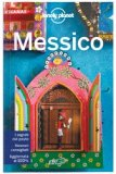 Messico — Guida Lonely Planet