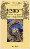 MESSICO DEL SUD: le piramidi nella giungla, il Chiapas e le spiagge dello Yucatan