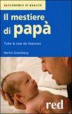 Il Mestiere di Papà