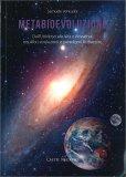 Metabioevoluzione — Libro