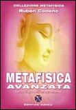 Metafisica Avanzata