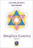 Metafisica Esoterica — Libro