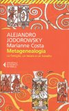 Metagenealogia - Libro