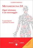METAMEDICINA 2.0 - OGNI SINTOMO è UN MESSAGGIO La guarigione a portata di mano - Nuova edizione aggiornata di Claudia Rainville