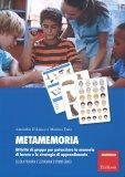 Metamemoria — Libro