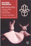 Metapolitica - Vol II. Storia e Apocalisse — Libro