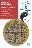 Metapolitica - Vol I. Il Mito e la Storia — Libro