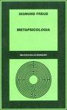 Metapsicologia