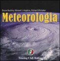 Meteorologia — Libro