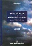 Meteoropatie e Influenze Lunari