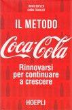 Il Metodo Coca-Cola — Libro