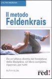 Il Metodo Feldenkrais — Libro