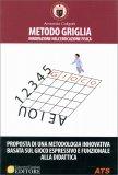 Metodo Griglia - Innovazione nell'Educazione Fisica - Libro